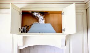 how to cover kitchen cabinets golden boys and me diy mantel hood tutorial