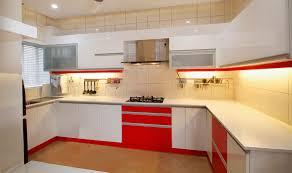 modular kitchen interior ideasor design of modular kitchen ideasmodular for small awful