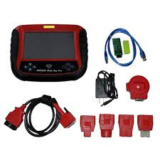 autoall mkp900 multifunction key programmer support immobilizer