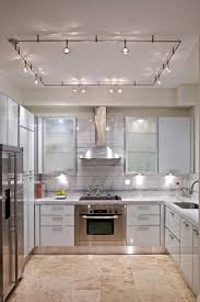 design for small kitchen spaces 10 small kitchen design ideas to maximize space