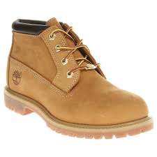 womens timberland boots in canada book of womens nellie timberland boots in canada by