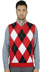 Sweater Meme - argyle sweater meme argyle sweater old but gold tomichbros com