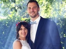 dã marches administratives aprã s mariage les mariés de l été 2016 en béarn et soule la république des