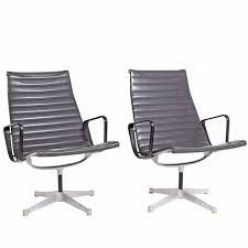 fauteuil de bureau eames chaise de bureau eames 52 images chaise de bureau eames ea 119