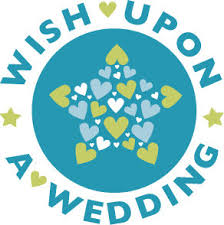wedding wishes logo wedding wishes bridalguide