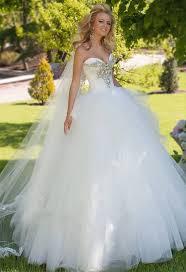 crystal bridal boutique dress u0026 attire brooklyn ny weddingwire