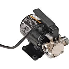 50 psi water pump wayne self priming transfer water pump u2014 340 gph 3 4in ports