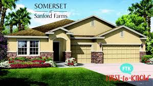 new homes in central florida florida d r horton