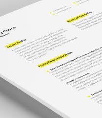 Resume Background Image Libra Resume Template On Behance