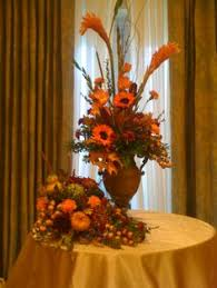 pin by andrea powell on beautiful autumn creations