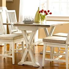 table and chairs for small spaces small dining room sets for small spaces portable kitchen table tags