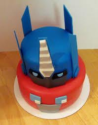whimsy girls cakes