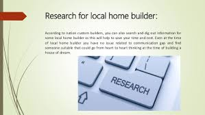 dream home builder online cheap dream home builder online with