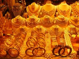 jewellery showrooms in ghaziabad jewelry shops
