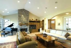 homes interior design stunning modern country homes interiors on home interior on modern