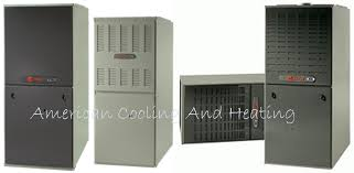 trane cabinet unit heater trane cabinet unit heater homedesignview co