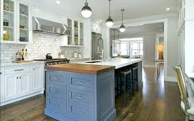 kitchen island with sink and dishwasher and seating kitchen island with sink and seating the best kitchen island seating