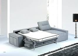 canap lit 160 canape lit 160 sofa divan c convertible lit canape lit 160 x 200