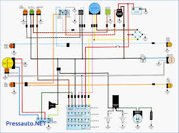 tps wiring diagram honda wiring diagrams instruction