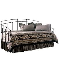 daybeds full size u0026 with trundles macy u0027s