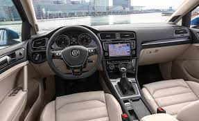 volkswagen wagon interior car picker volkswagen jetta sportwagen interior images
