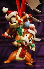 merch a random ish sampling of christmas ornaments mickey u0027s new