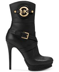 ugg boots sale at macy s michael kors boots sale macys best fashion of shoes collections