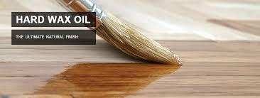 wax buzz wood floor products