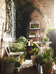 8 best garden images on pinterest balconies balcony and balcony