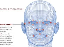 alibaba face recognition facial recognition is rapidly progressing but at what cost to