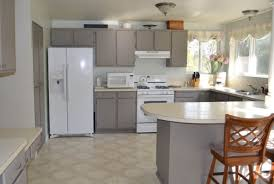 affectionate luxury kitchen cabinets tags kitchen cabinets white