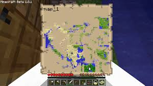 Minecraft New York Map by Minecraft Is There A Workaround For The Smp Map Glitch Arqade