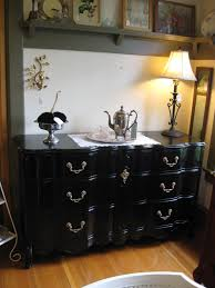 Bassett French Provincial Bedroom Furniture by French Provincial Sadie At South End