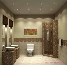 bathroom ideas to remodel small bathroom bathrooms remodel ideas