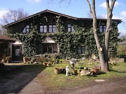 House Kaufen Haus Kaufen In Stubben Immobilienscout24
