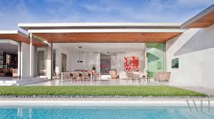 midcentury modern home choosing mid century modern home plans