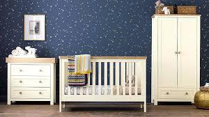 baby nursery wardrobes u2013 carum