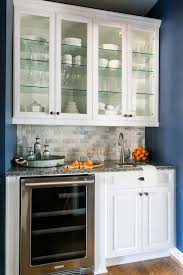 kitchen room awesome french country small kitchen design