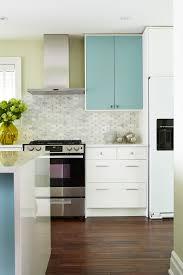Sarah Richardson Kitchen Design Firsts