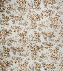 jaclyn smith upholstery fabric 54