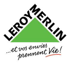 leroymerlin fr cuisine ma cuisine collection 2016