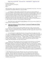 modification si e social association exhibits to the motion to add 200 plaintiffs to armando montelong