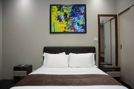 available one bedroom apartments ratsun nadi airport apartment hotel 2018 room prices deals