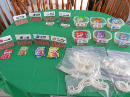 Minecraft Party Centerpieces by 232 Best Minecraft Party Images On Pinterest Birthday Ideas