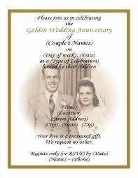 wedding gift invitation wording choice image wedding decoration