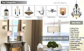 bedroom light fixtures lowes bedroom light fixtures lowes amazing dining room light fixtures