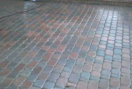 Stones For Patio Anush Paving Interlocking Paving Stones For Patio Driveway And