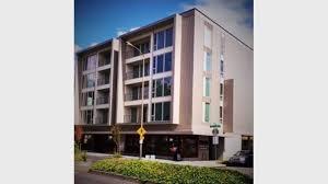 1 bedroom apartments in portland oregon jle properties nw apartments for rent in portland or forrent com