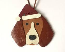 beagle gifts etsy