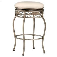 32 Inch Bar Stool Counter Height Bar Stools For Sale With Medium Size Of